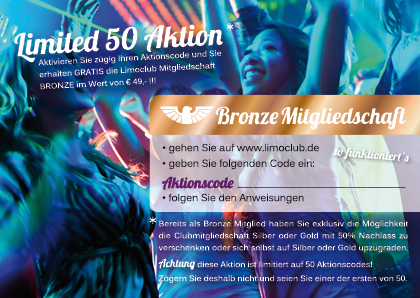 Aktionsflyer 2